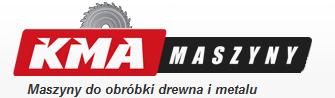 KMA Maszyny