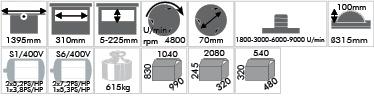 http://www.kma-maszyny.pl/upl/app/products/icons/184-small.jpg