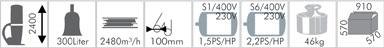 http://www.kma-maszyny.pl/upl/app/products/icons/29-small.jpg