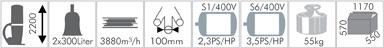 http://www.kma-maszyny.pl/upl/app/products/icons/31-small.jpg