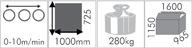 http://www.kma-maszyny.pl/upl/app/products/icons/35-small.jpg