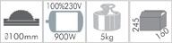 http://www.kma-maszyny.pl/upl/app/products/icons/40-small.jpg