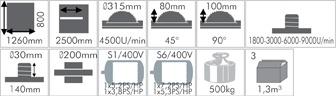 http://www.kma-maszyny.pl/upl/app/products/icons/73-small.jpg